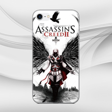 Assassins Creed Case For Samsung
