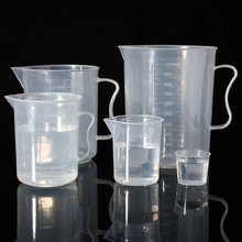 10 Awesome Tips About laboratory supplies From Unlikely Websites