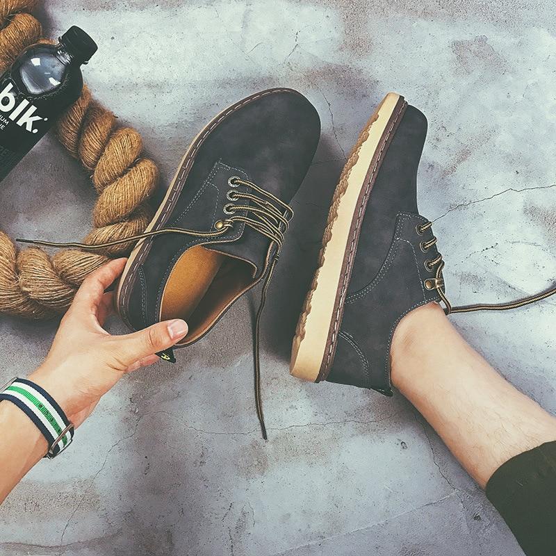 Casuais Couro brown Sociais Mpx8116162 Black Homens Primavera Designer Sapatos Moda De Marca yellow PwPI8qa