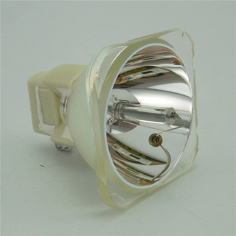 все цены на  BL-FS220A / SP.86S01G.C01  Replacement Projector bare Lamp  for  OPTOMA DP7259 / EP770 / TX770  онлайн