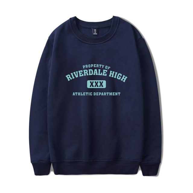 RIVERDALE HIGH SWEATSHIRT