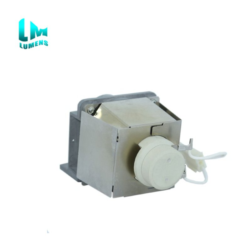 Good brightness PJD8333S PJD8633ws projector lamp RLC-080 with housing for VIEWSONIC 180 days warranty projector lamp bulb rlc 080 rlc080 for viewsonic pjd8333s pjd8633ws with housing