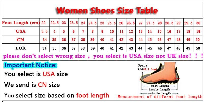 HTB1asUpcPfguuRjy1zeq6z0KFXaP MORAZORA 2019 Genuine Leather Women Sandals Hot Sale Fashion Summer Sweet Women Flats Heel Sandals Ladies Shoes Black