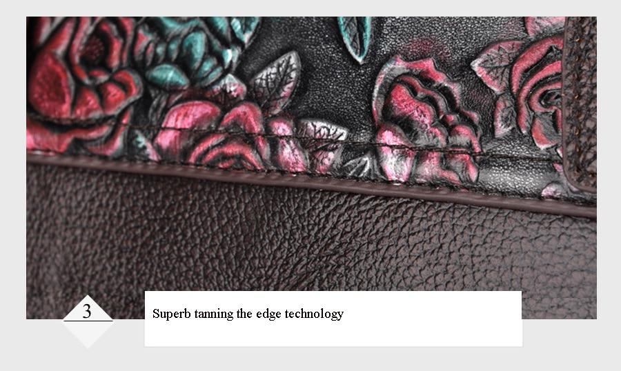 women-handbag_12