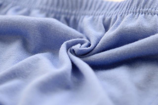 Unisex Kids cotton underwear 12 PCS/LOT
