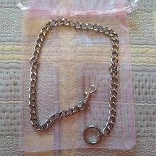 60cm Cool Handmade Ladies Sterling Silver Pendants