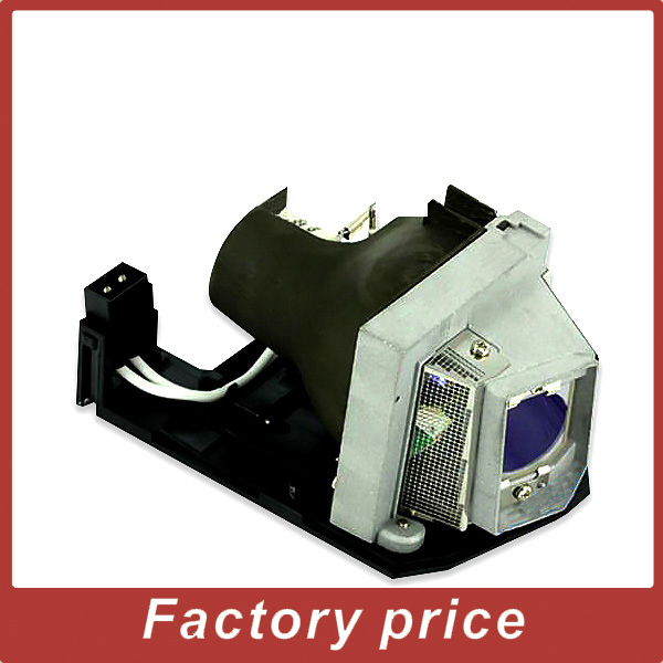 ФОТО Compatible  Projector Lamp  POA-LMP138 610-346-4633 Bulb  for PDG-DWL100 PDG-DXL100