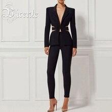 Cool Women Formal Pants Online ShoppingBuy Low Price Women Formal Pants