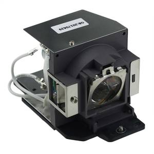 Image 2 - גבוהה באיכות 5J. J3J05.001 החלפת מקרן מודול עבור Benq MX760 MX761 MX812ST MX762ST TX762ST עם 180 ימים אחריות