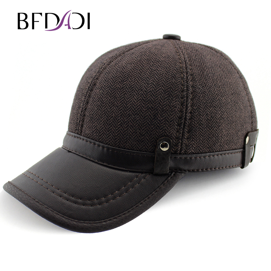 BFDADI Hot selling 2017 Fashion Men's Baseball Cap, Sports ...