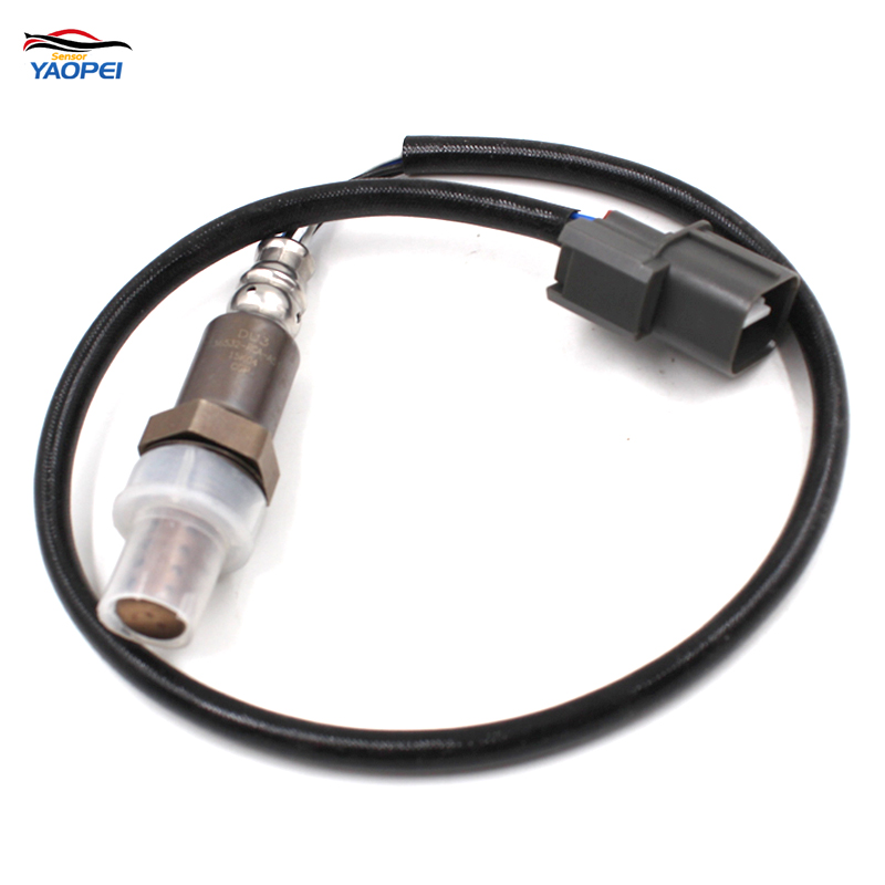 New High Quality 36532 RCA A51 Oxygen O2 Sensor Lambda Sensor For ACURA MDX RL TL HONDA ACCORD CIVIC ODYSSEY PILOT RIDGELINE