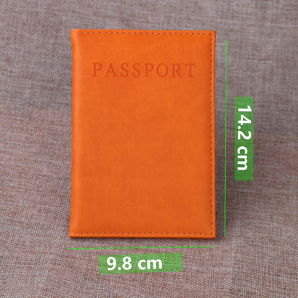 classic-allochroic-normal-size-travel-passport-id-card-cover-case-holder-leather-protector-skin-organizer-size