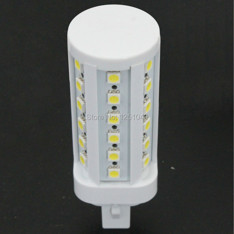 Dimmable G24 LED Corn bulb 42 leds ,360 degree light,3 Year Warranty Warm&Cool white for option new original xs7c1a1dbm8 xs7c1a1dbm8c warranty for two year