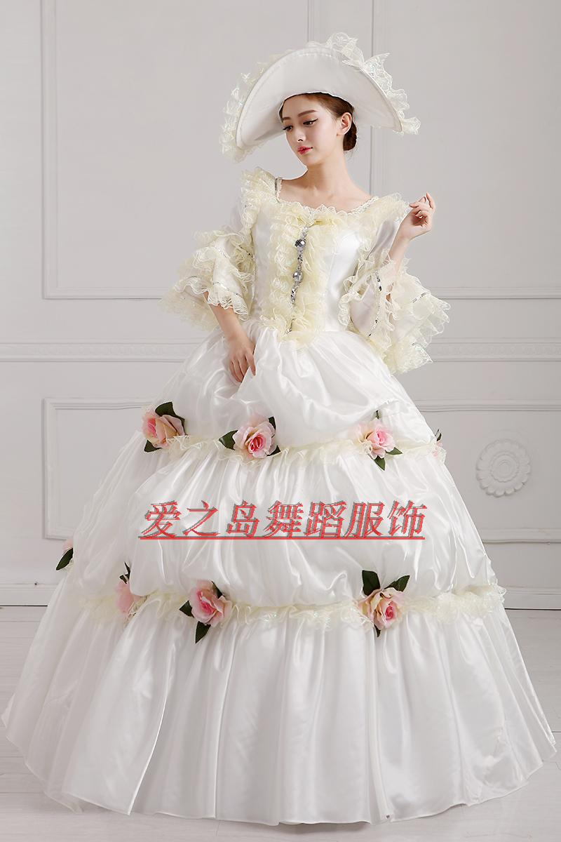 Halloween costumes for women adult southern belle costume red Victorian  dress Ball Gown Gothic lolita dress 69987d5a3312