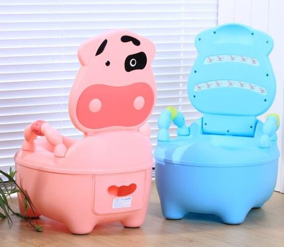 Дети Малыш Портативный писсуар Туалет для девочек и мальчиков младенческой пописать Training гардероб горшок сидя wc для путешествия горшок лес...
