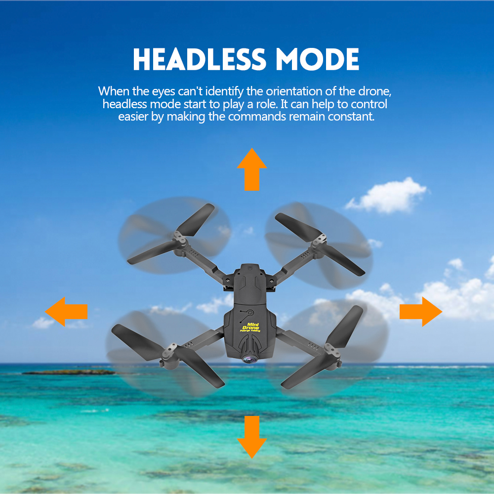Rc Drone Peg116 Remote Control Helicopter Camera 03mp Wifi Ocean Toy Quadcopter Super F 33043 Package Contents 1 X Battery Included Transmitter Usb Cable 4 Spare Blade 2 Plastic Screw Phone Clip User Manual