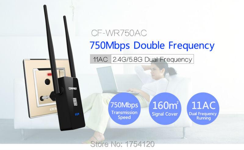 CF-WR750AC_01
