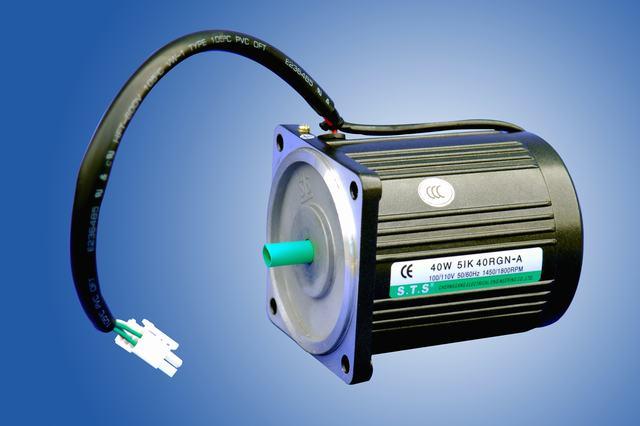 все цены на  STS 4IK25RGN-C AC motor  brand new and original make in Taiwan  онлайн