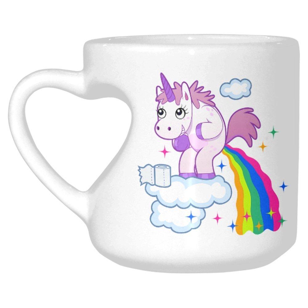 unicorn mugs novelty ceramic Cup home decal cups beer milk tea porcelain coffee mug cups