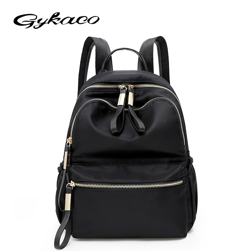 be5f8ccc0ef Buy matching backpacks and get free shipping on AliExpress.com