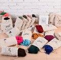 2015 Spring Women Scarves TR cotton desigual plain brand Wraps cashmere scarf foulard women Free shipping