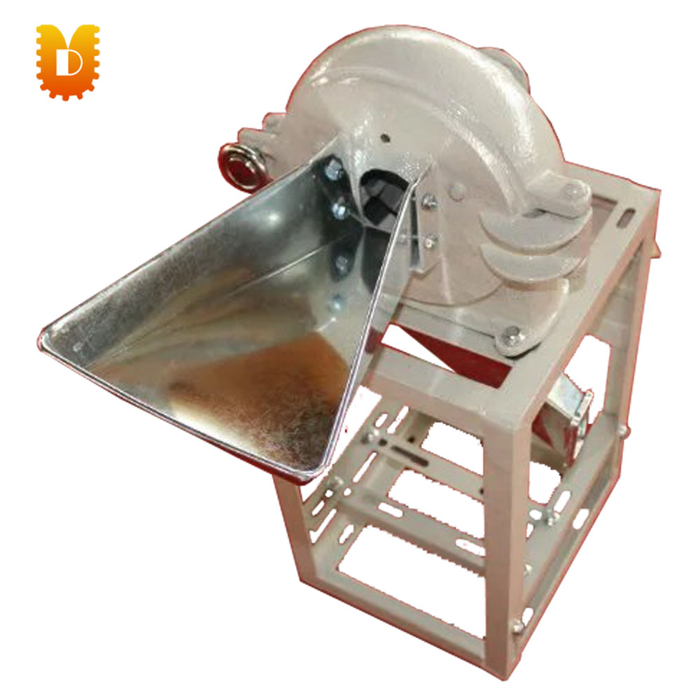9FZ-15 Tooth claw grinder/cereals,grain crusher/seasoning milling machine/multi-function pulverizer(wihout motor) poultry feed grinding mill machine fodder straw grain corn crusher machine with motor