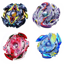 Buy beyblade and get free shipping on - Toupi blade blade ...