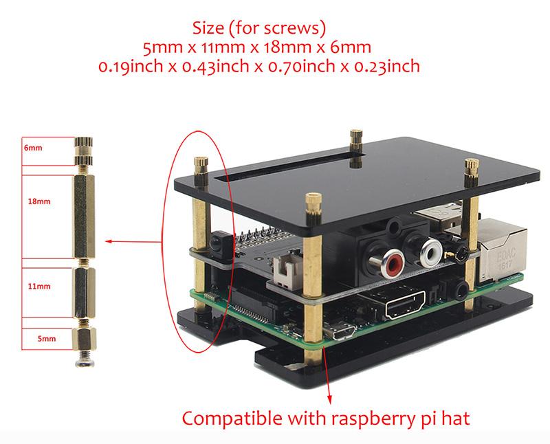 X920&X900-Case-IMG-2496-w800-AM
