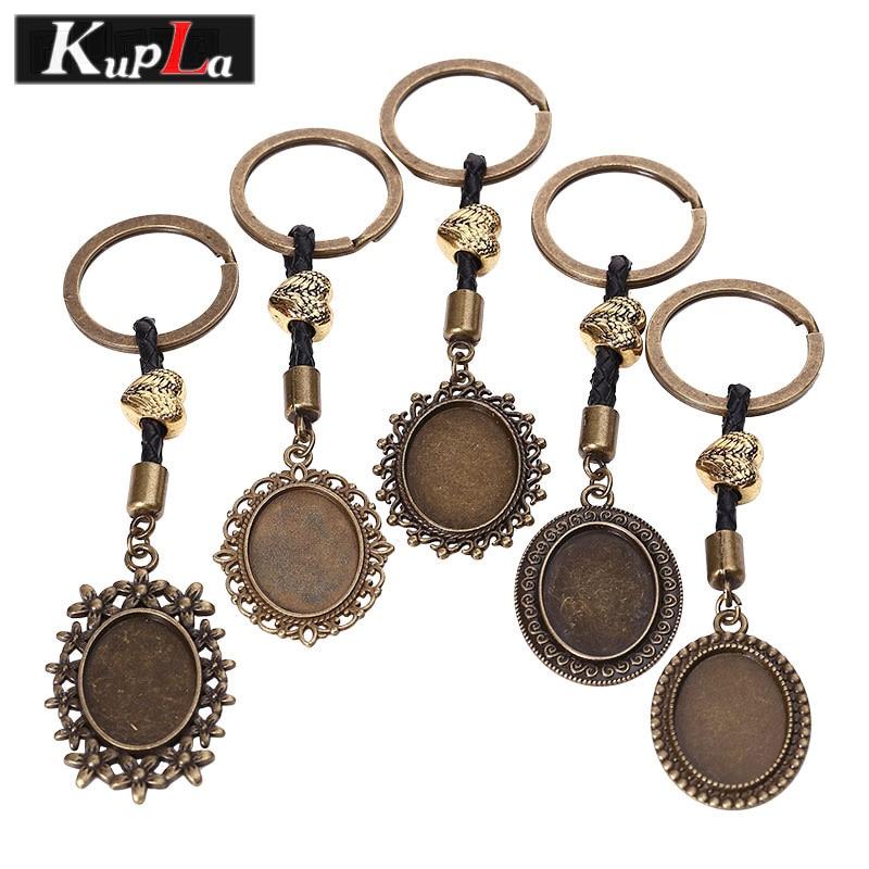 Vintage Wire Chain Jewelry Making Brass Chain Custom: Online Buy Wholesale Brass Key Chain From China Brass Key