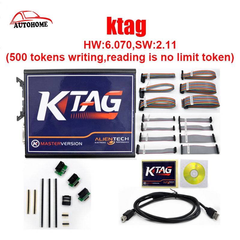 K-TAG 500 tokens writing,reading is no limit token) HW:6.070,SW:2.11 ECU Programming Tool for cars with free DHL shipping 20pcs rca 90 right angle male to female phono adapters audio av plug connector