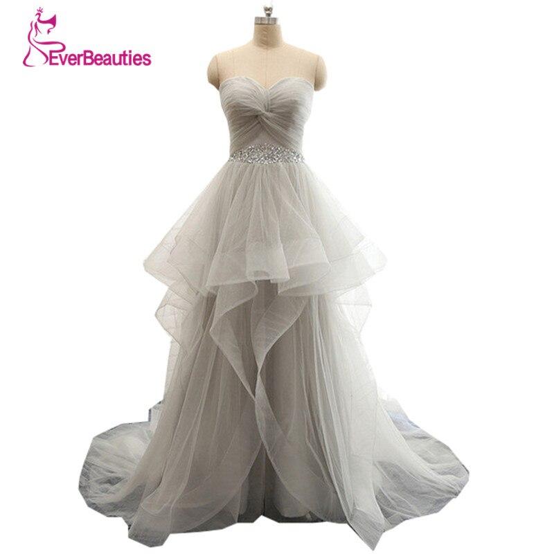 Long   Evening     Dress   Women Formal   Dress   2019 Party   Evening   Elegant   Dresses   vestidos de festa   evening   gown robe de soiree