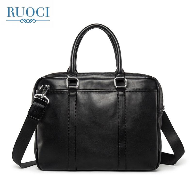 e8928d582 RUOCI-Famous-Brand-Business-Men-Briefcase-Bag-Luxury-Leather-Laptop-Bag-Man-Shoulder-Bag-Messenger-Crossbody.jpg