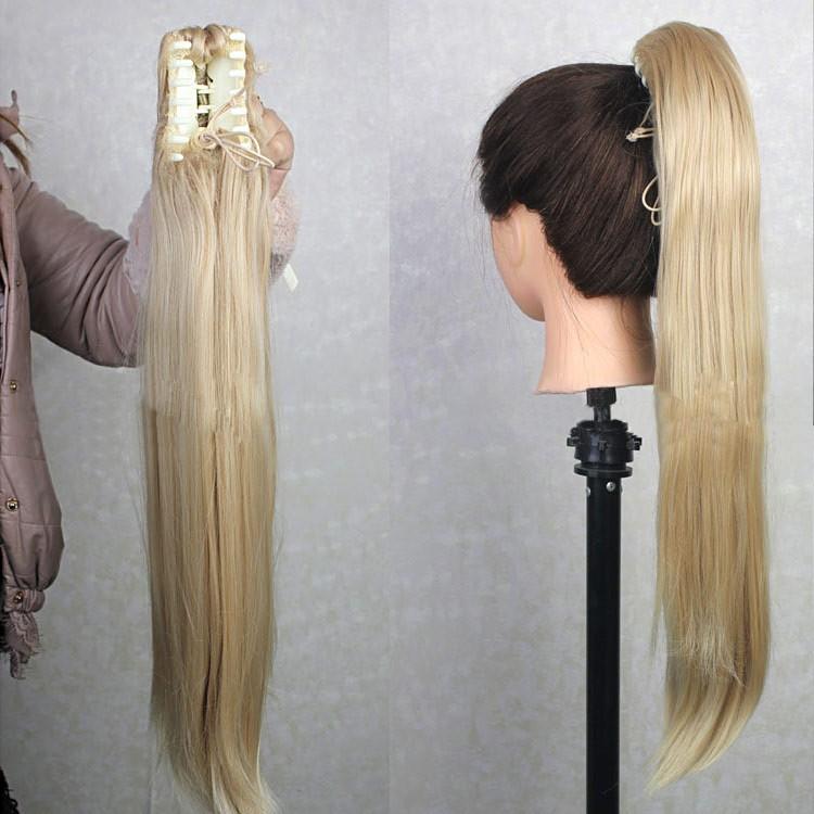 ponytail-Hair-3