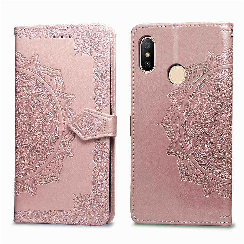 HTB1asggXzLuK1Rjy0Fhq6xpdFXai - Leather Flip Case For Xiaomi Redmi 8 6 6A 5 Plus 4A 4X Note 5A 4 5 7 6 8 Pro 8T 3S Go Mi A3 9T 9 Lite For Redmi 8A 8 7A 6A Cover