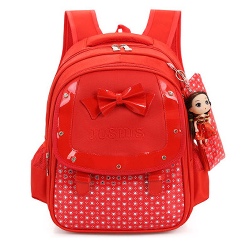 mochila escolar À prova d' Modelo Número : Ta0450