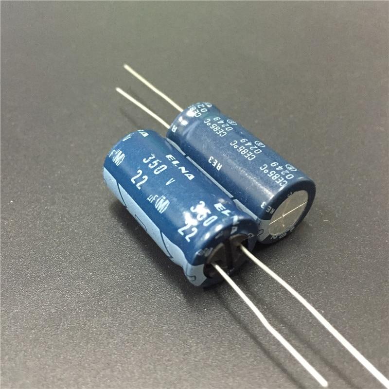 wholesale VETUS 6pcs Outils de Maintenance sure pincettes antistatique ESD N8Z2