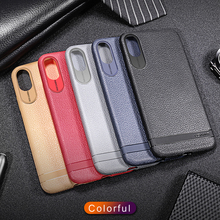 USAMS Sinja Series Case for iPhone X/Xs