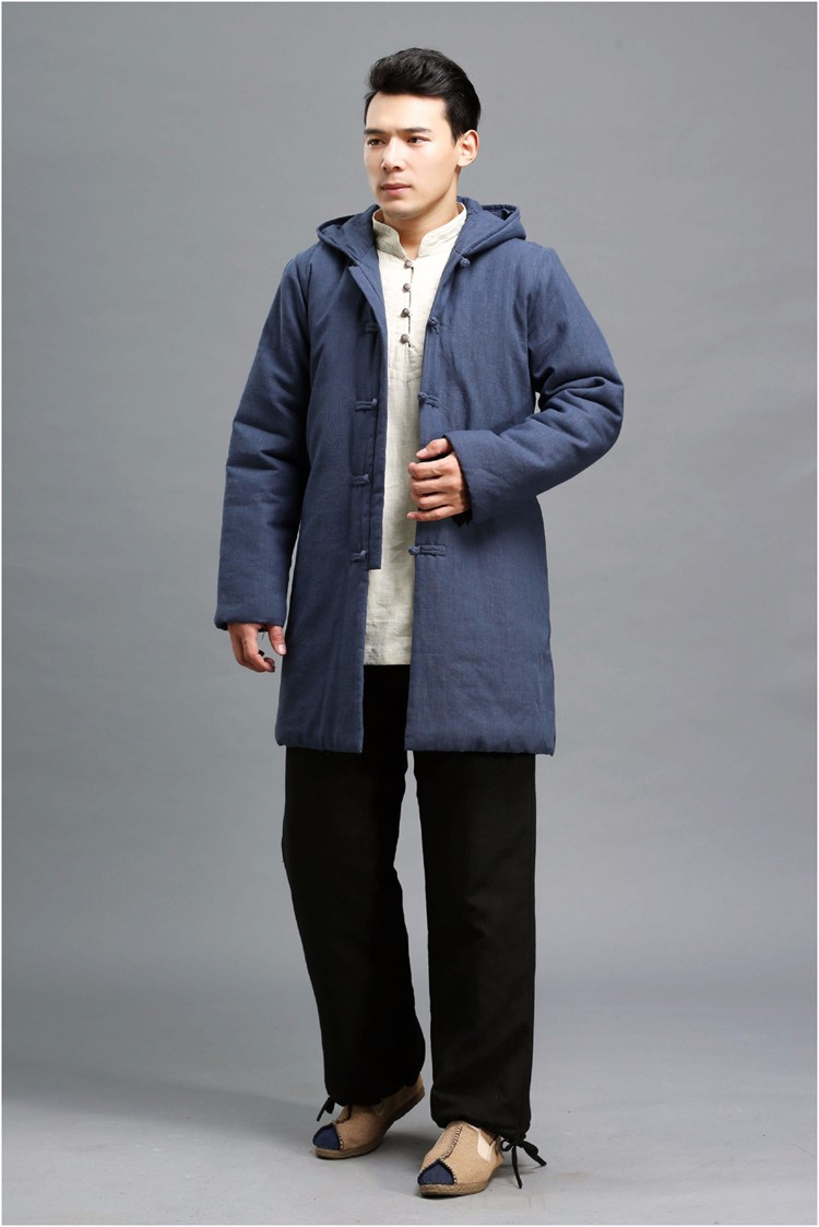mf-27 winter jacket (10)