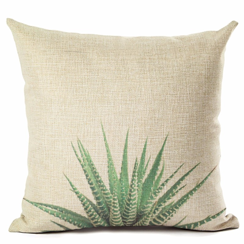 Online Get Cheap Small Decorative Pillows Aliexpresscom