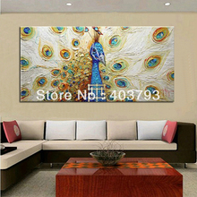 modern abstract fashion oil painting on canvas for home decoration phoenix free shipping