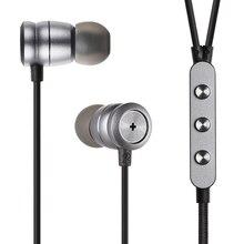 GGMM H300 Triple Fahrer Hybrid Dynamische Kopfhörer Ausgewogene Anker Mini Hifi Kopfhörer High Auflösung Audio Mit Vollständige Palette Sound