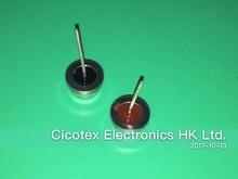 50pcs ZQ50A Raddrizzatore A diodi Vestito per qualsiasi marca alternatore brushless generatore raddrizzatore 600 V 800 V positivo negativo ogni 25pcs