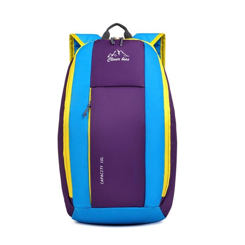 Popular Discount School Backpacks-Buy Cheap Discount School ...