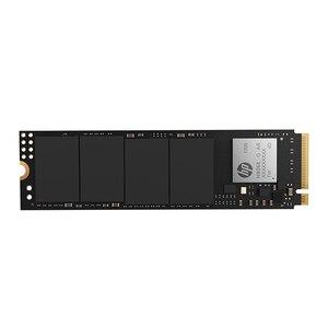 Image 5 - HP ssd m2 2280 Sata 500 ギガバイト m.2 ssd 120 ギガバイト 250 ギガバイト PCIe 3.1 × 4 NVMe 3D TLC NAND 内部ソリッドステートドライブ最大 2100 オリジナル