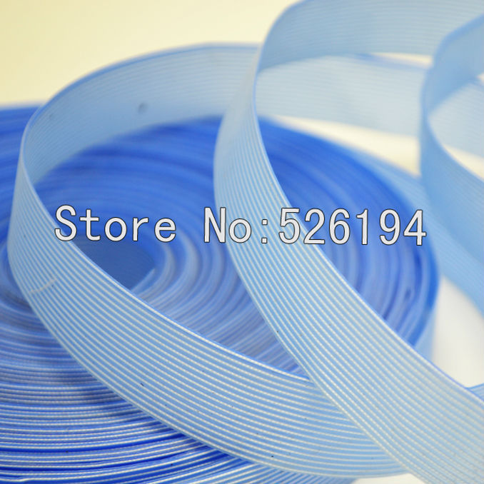 Nordost blue heaven silver plated speaker wire nordost interconnect wire hifi speaker cable