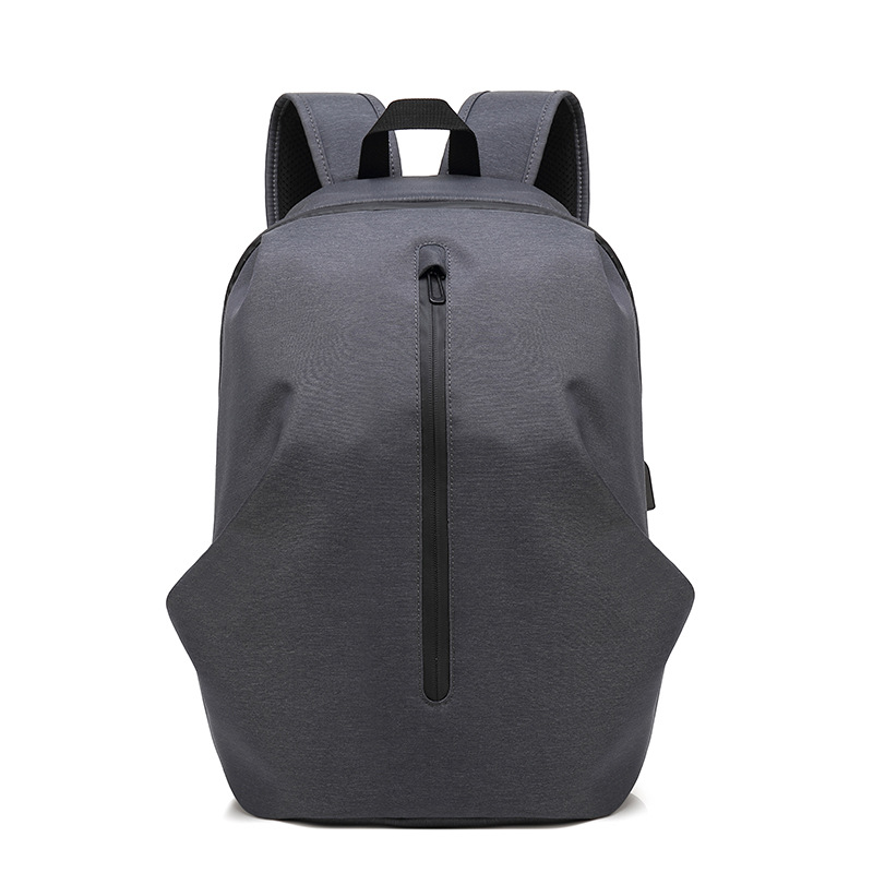 f83e90c142e4 Fashion High Quality Laptop Backpack Men Waterproof Charging Backpacks  Travel Back Pack School Bags for Boy
