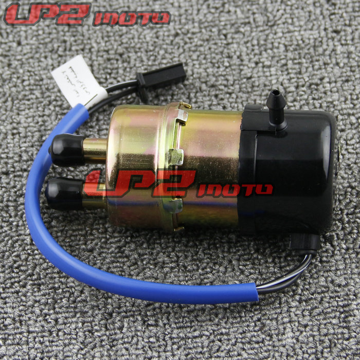For Honda VFR750F VFR750 XRV650 XRV750 Gasoline Pump Fuel Pump