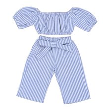 dc813d72aaf91 Buy toddler girl tube top and get free shipping on AliExpress.com