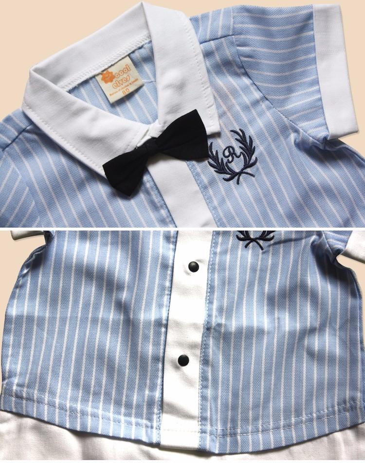 infant boy clothing