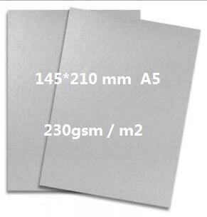 3-50 Sheets A5 Silver Grey Shimmer Metallic Card Stock Paper For Cardmaking Scrapbooking 145*210mm kitpac101188pac103071 value kit pacon tru ray construction paper pac103071 and pacon array card stock pac101188
